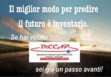 diccap.jpg